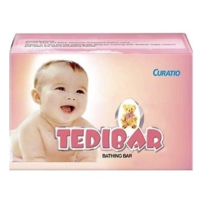 top 5 best baby soap in india