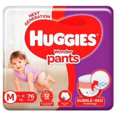 best diaper brand in india