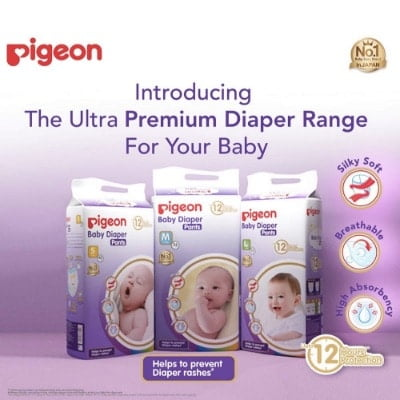 best cloth diapers for baby in india