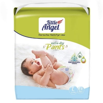 best reusable diapers in india