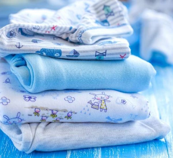 best natural baby laundry detergents in india