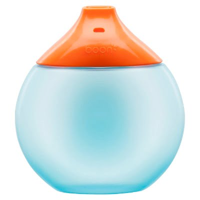 best sipper for babies in india