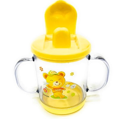 best sippy cups for babies in india