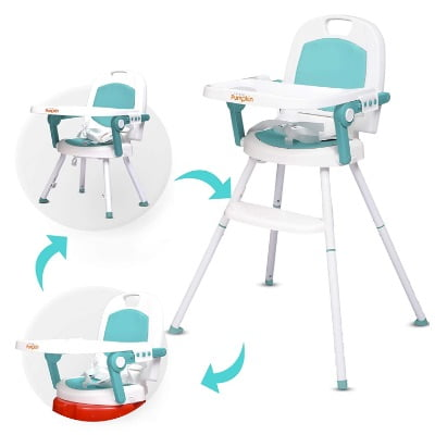 best high chair for babies in india