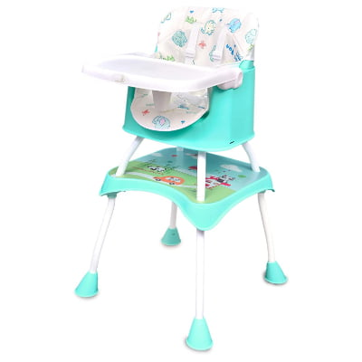 best high chairs for babies in india
