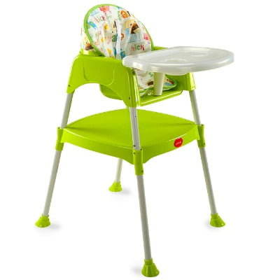 best baby high chair in india