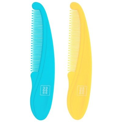 best baby comb and brush set in india