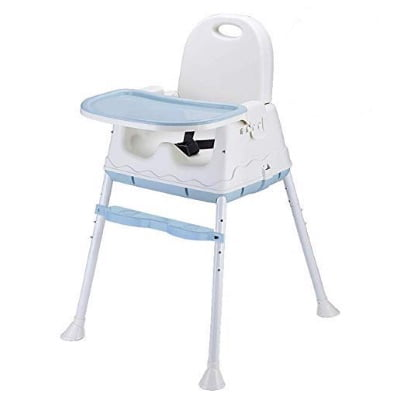 best feeding chair for baby india