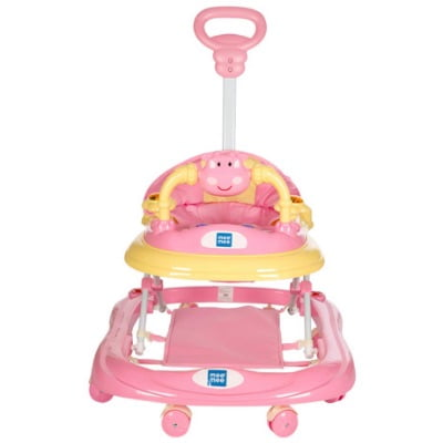best walkers for babies in india