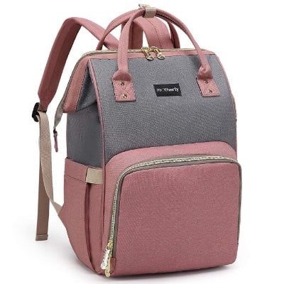 best diaper bag brands india