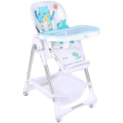 best foldable high chair in india