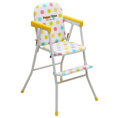 best affordable high chair online india