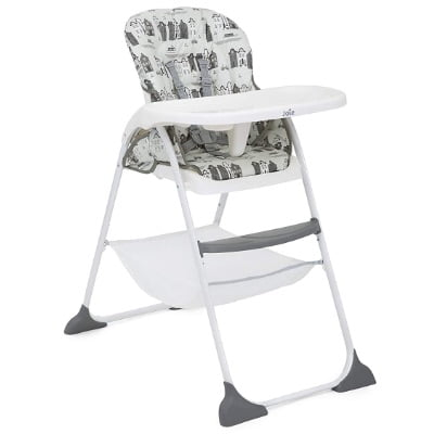 buy folding high chairs online india