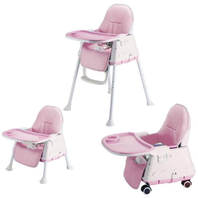 best compact high chair in india