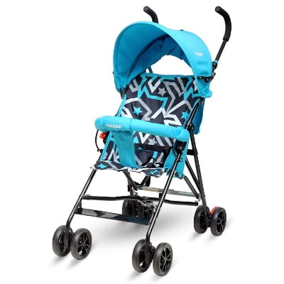 best strollers for babies in india