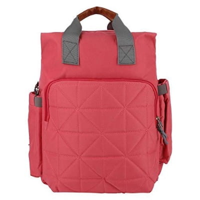 best diaper bags reviews india
