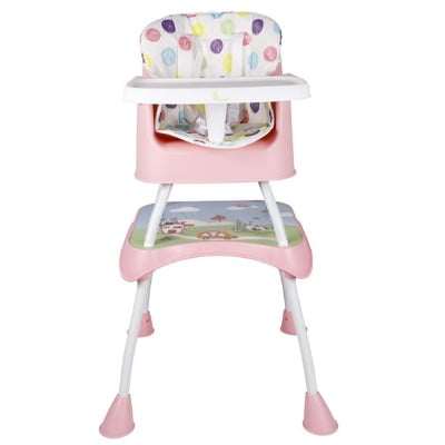 best rated high chairs in india