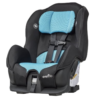 branded baby car seats in india