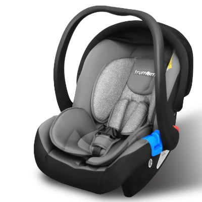 best baby car seat brand in india