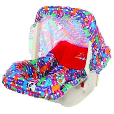 best carry cot in india for baby