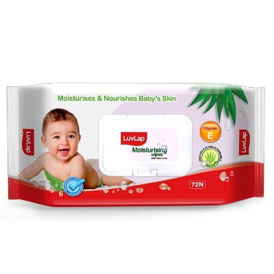 best baby wet wipes in india