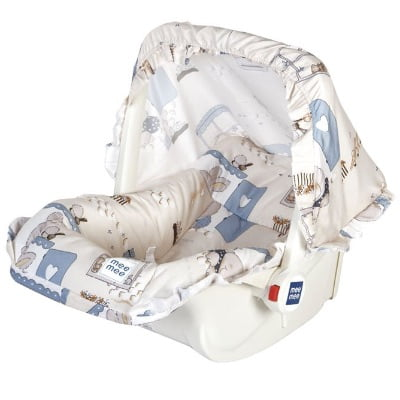 buy baby carry cots in india