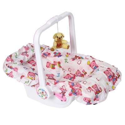 best carry cot in india to buy online
