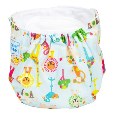buy baby cloth diapers online india