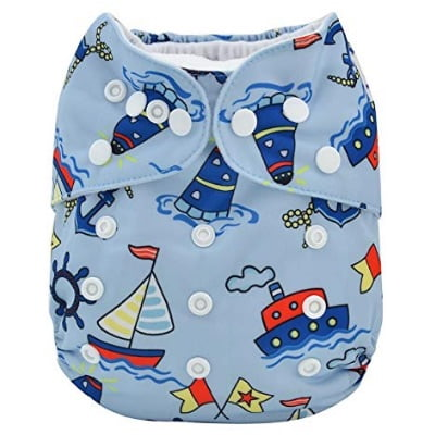 top 10 baby cloth diapers in india