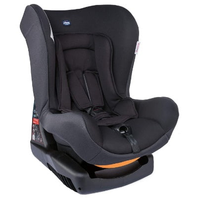 buy baby car seats online india