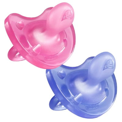 BPA-free pacifiers for babies in india
