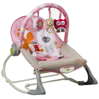 best baby carry cot brands in india