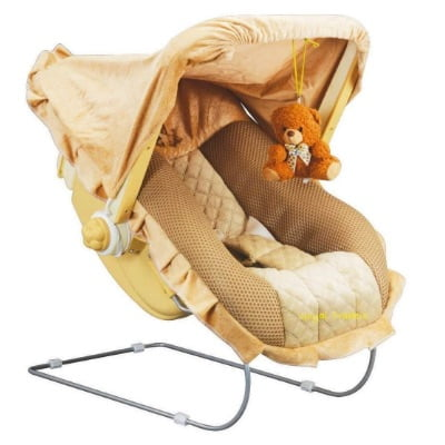 best rated baby carry cots in india