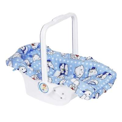 best baby carry cot in india