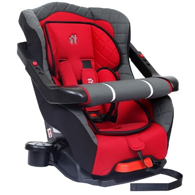 best car seat for baby in india