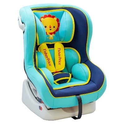 top rated baby car seats in india