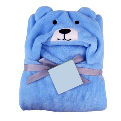 best baby bath towel brand in india