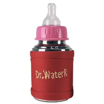 best steel feeding bottles for babies