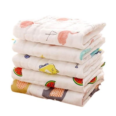 top baby bath towels in india
