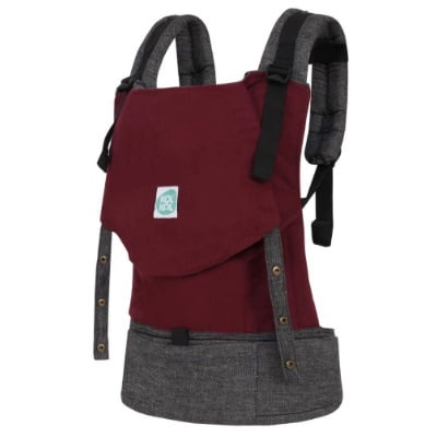 top 10 baby carriers in india