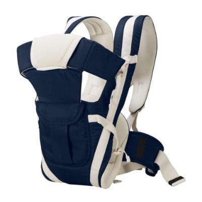 top baby carrier in india