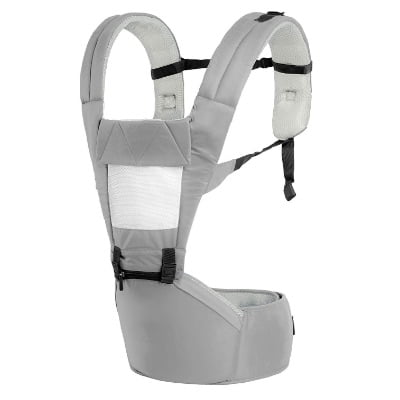 best baby carrier price
