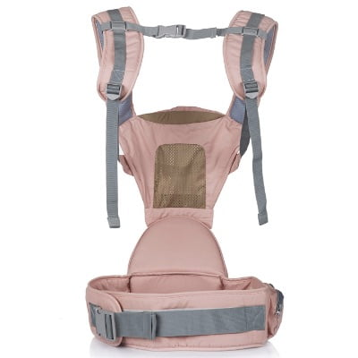 top baby carriers in india