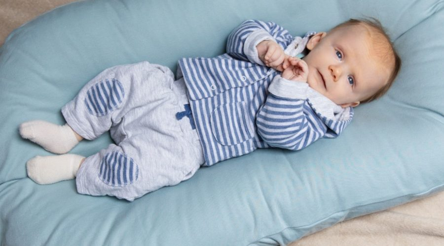 List of baby mattresses in india