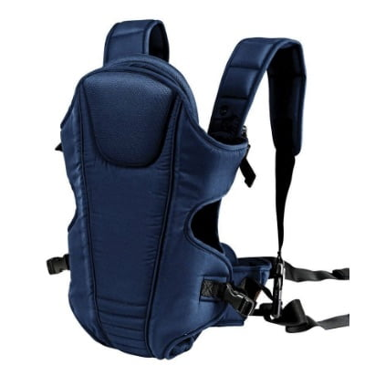 best baby carriers price in india