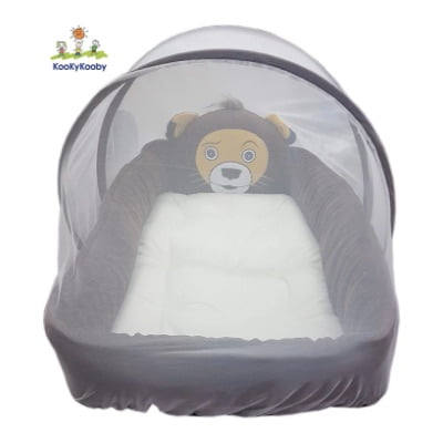 top baby mattresses in india