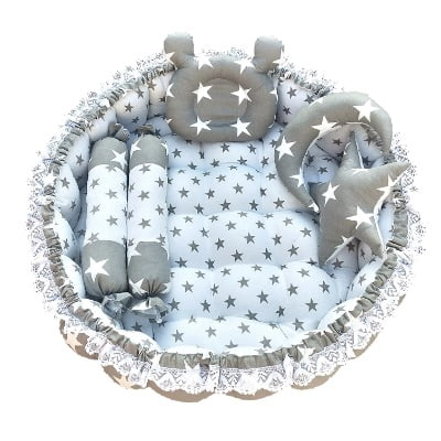 top baby mattress in india