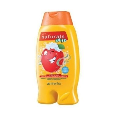 top 10 baby shampoo in india