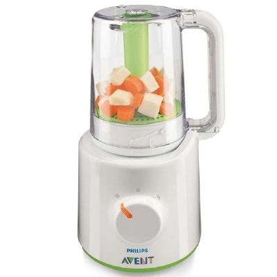 best baby food processor in india